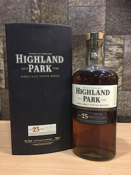 ad66fc1b050 Drink2Connect premium liquor